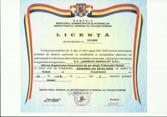 licenta-IGPR-detectiv