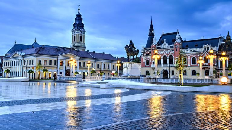detective privati Oradea Romania