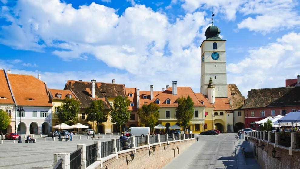 Detective privati a Sibiu