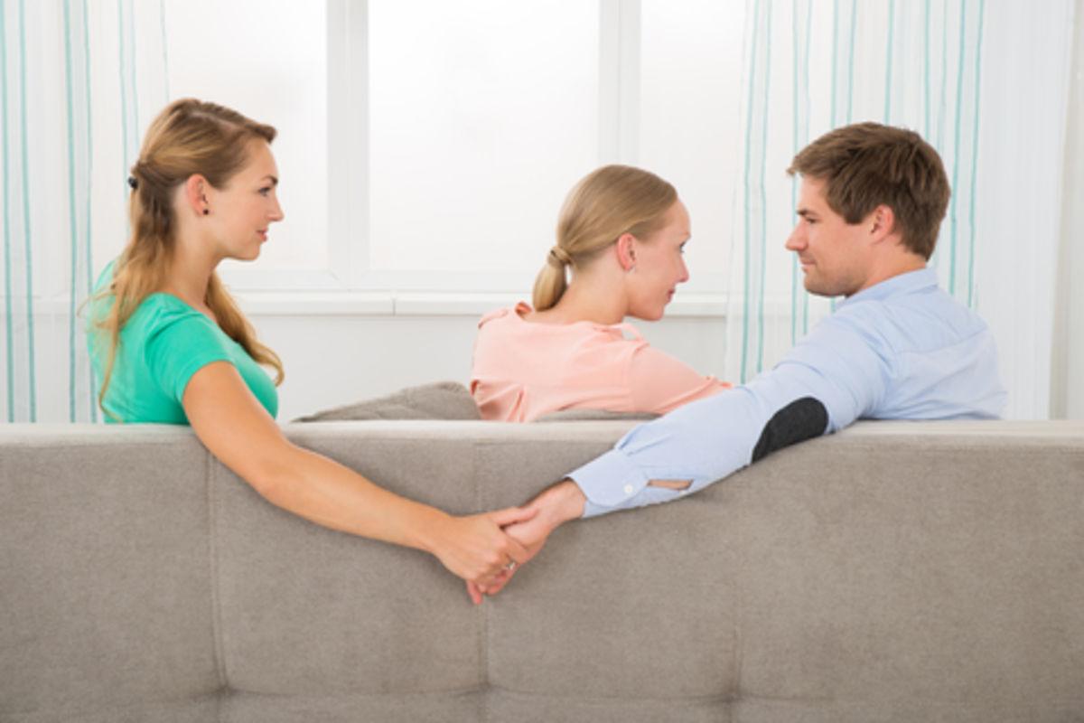 investigatii conjugale