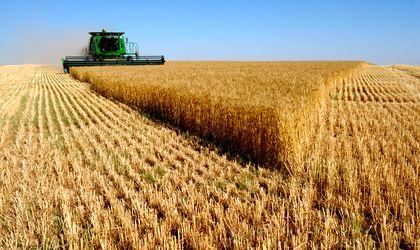 investigatii in agricultura