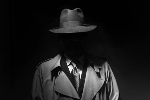 detectivi sub acoperire